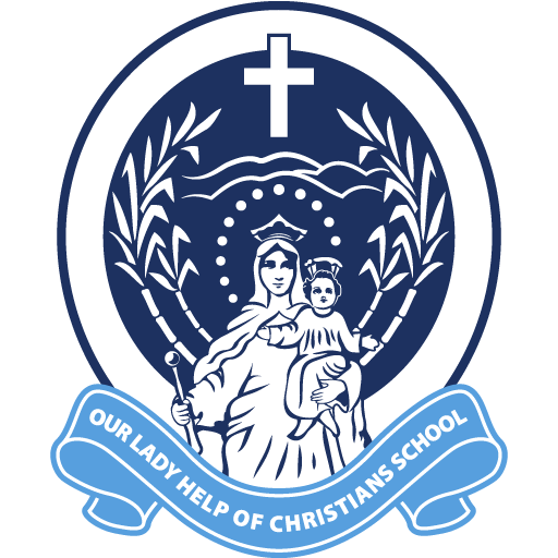 Our Lady Help of Christians School